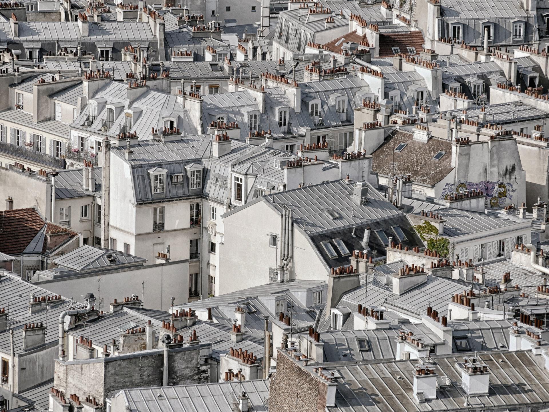 Le crédit immobilier : les nouveaux rôles de la banque