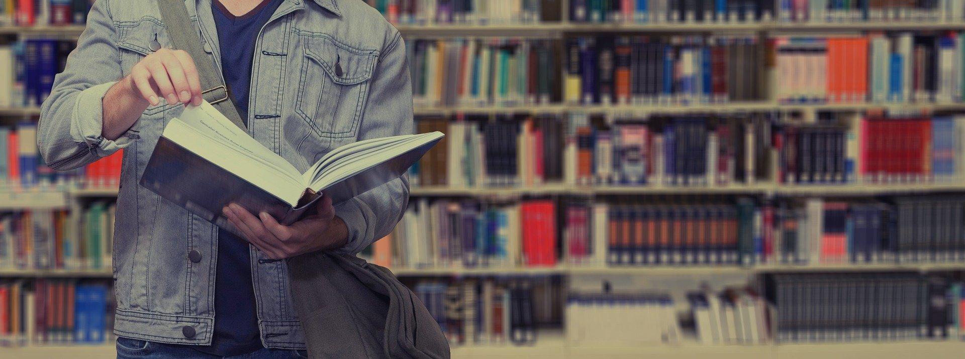Pourquoi Tenzing s'investit auprès de l'enseignement supérieur ?